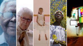 2021 Oscar-Nominated Short Films | Documentary