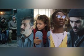 2021 Oscar-Nominated Short Films | Live Action