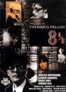 8½   film poster