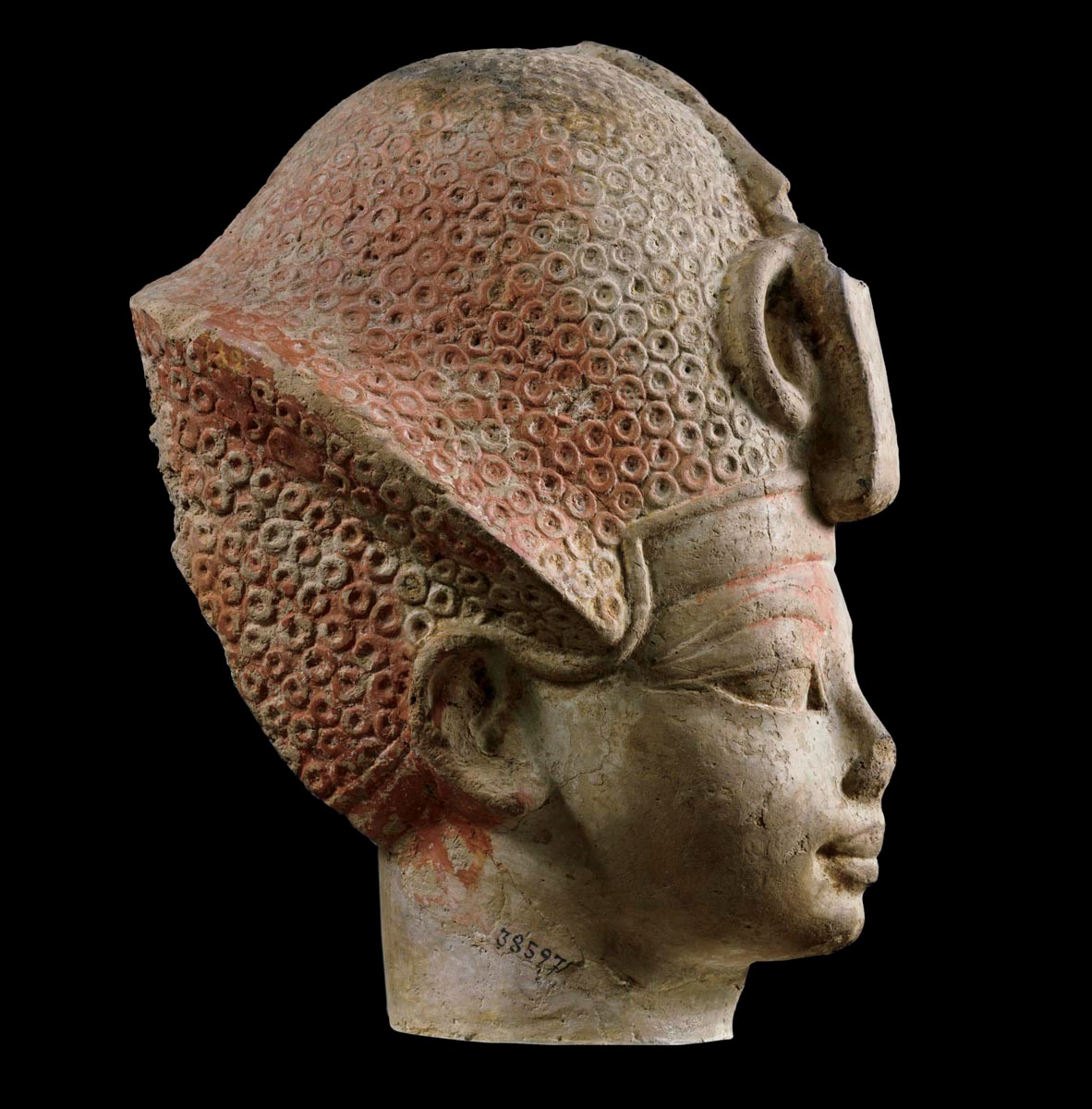 The Curse Of King Tuts Tomb Torrent: Tutankhamun: The Golden King And The Great Pharaohs