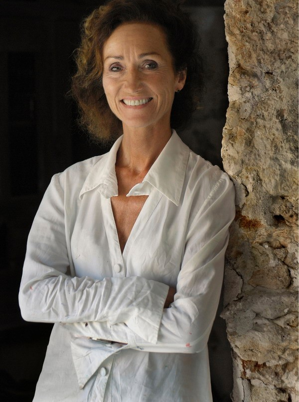 Anne Vilsbøll