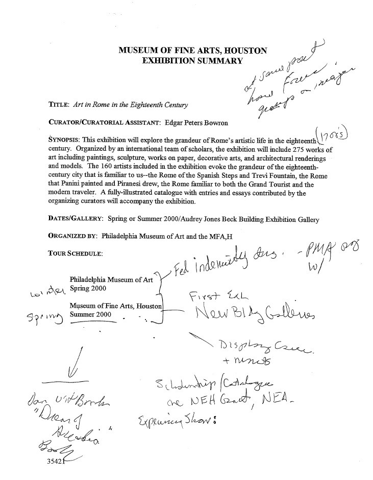 Cover Letter Museum] Sample Cover Letter For A Museum Job Cover ...