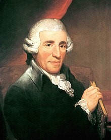 Armchair Travel | In Search of Haydn
