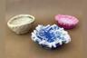 Art Activity | Creating a Ceramic Bowl