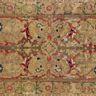 The timeless appeal of the Persian rug—Joobin Bekhrad, BBC.com, December 6, 2017