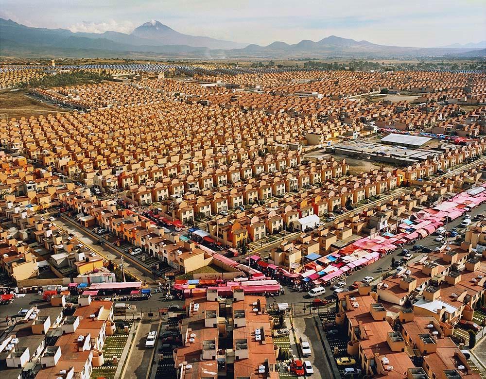 Benjamin - 47,547 Homes