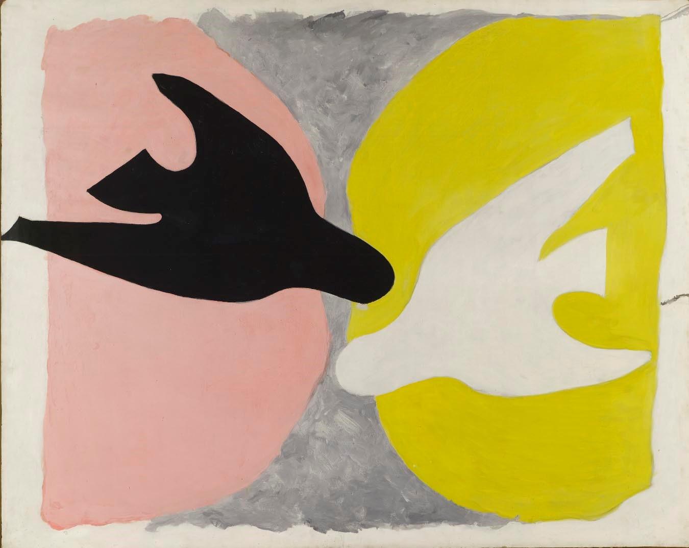 Braque - L'oiseau noir et l'oiseau blanc APPROVED 11.8