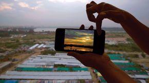 Core 2020 | Sindhu Thirumalaisamy