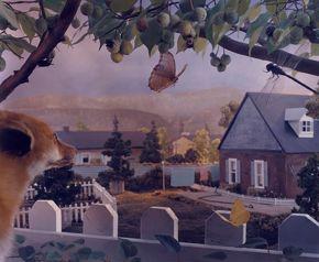 Crewdson - Untitled from Natural Wonder