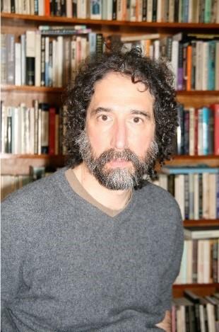 Dora Maar: Robert Cohen