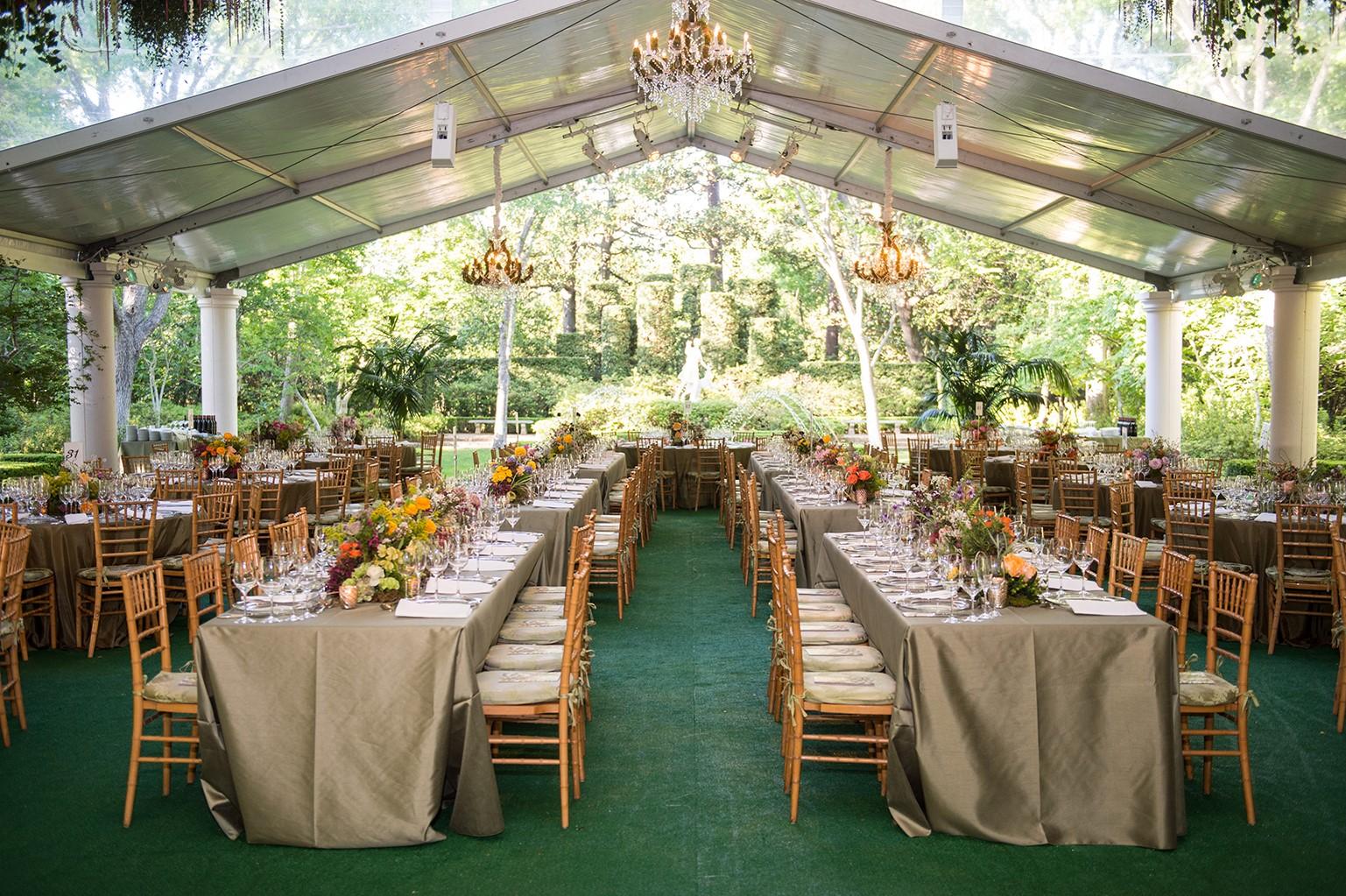Bayou Bend Gardens Houston Wedding Garden Ftempo