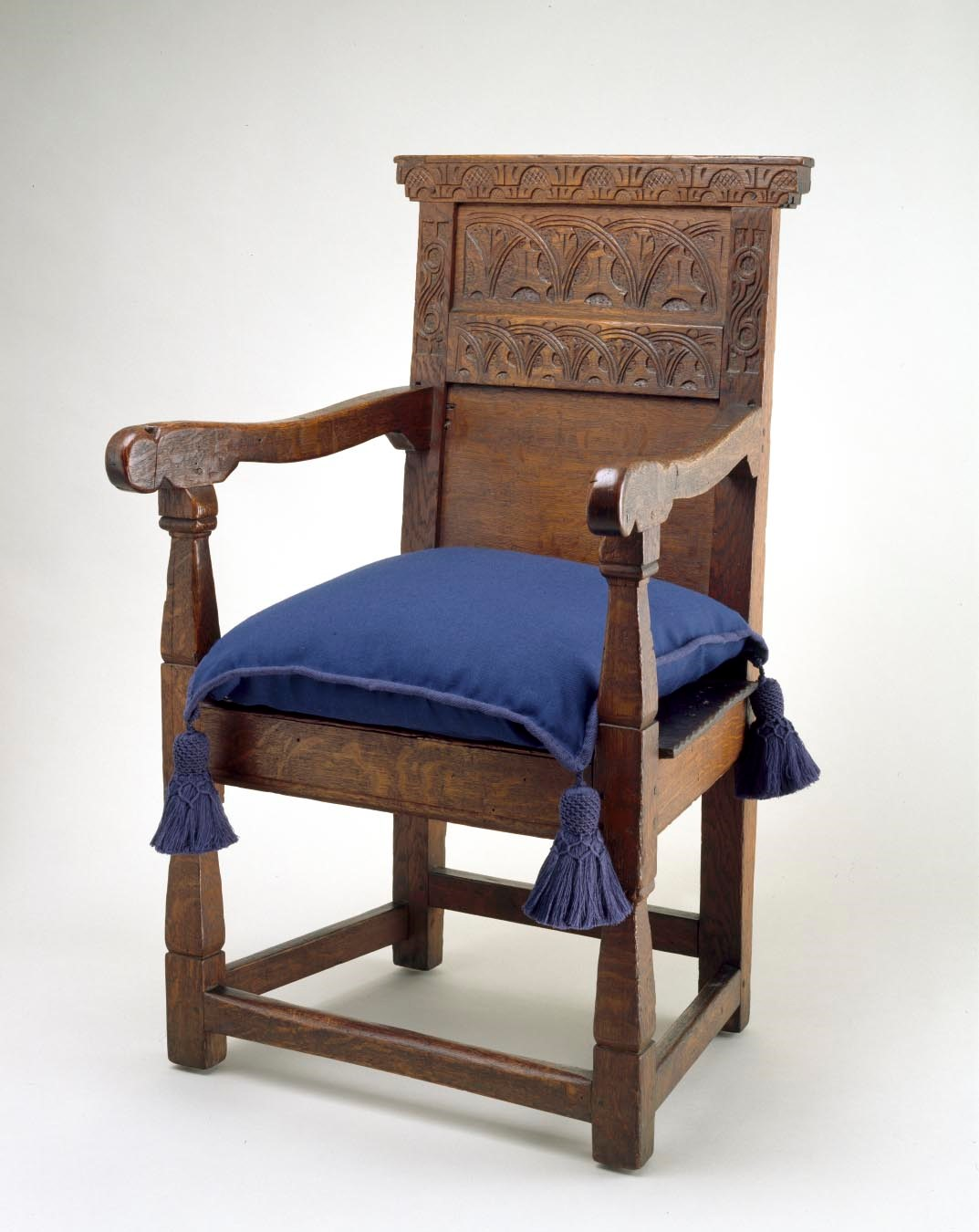American, Great Chair