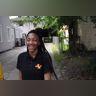 Eye on Houston 2019 - Shane Woodard, Girl