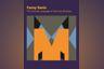 Fanny Sanín | The Concrete Language of Color and Structure