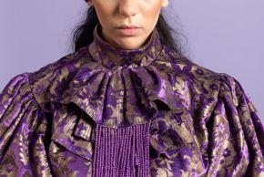 Fashion Fusion photo 2