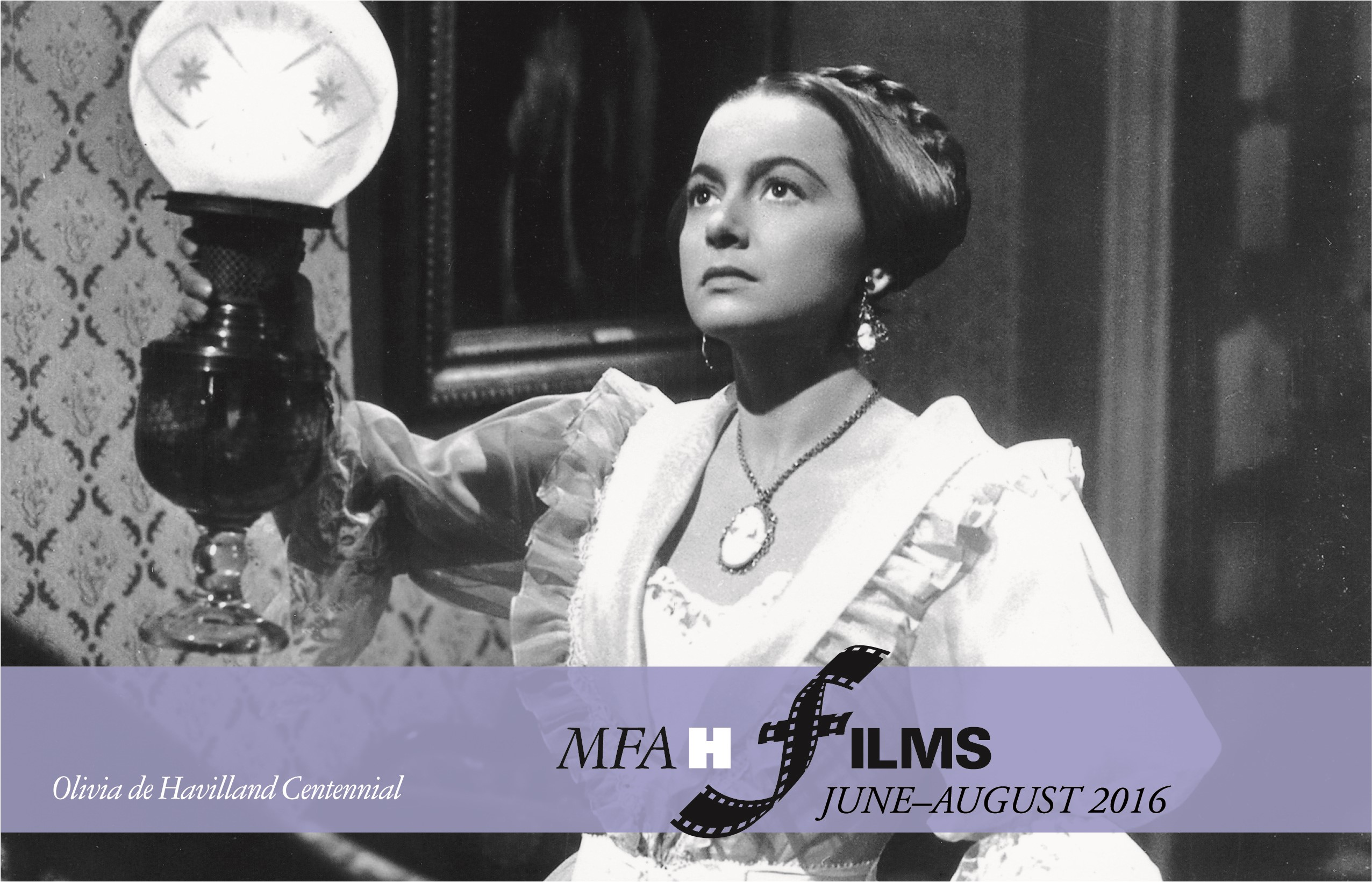 Film Calendar June-August 2016 cover