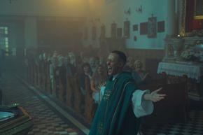film | Corpus Christi
