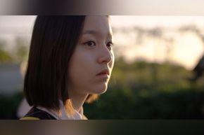 film | House of Hummingbird