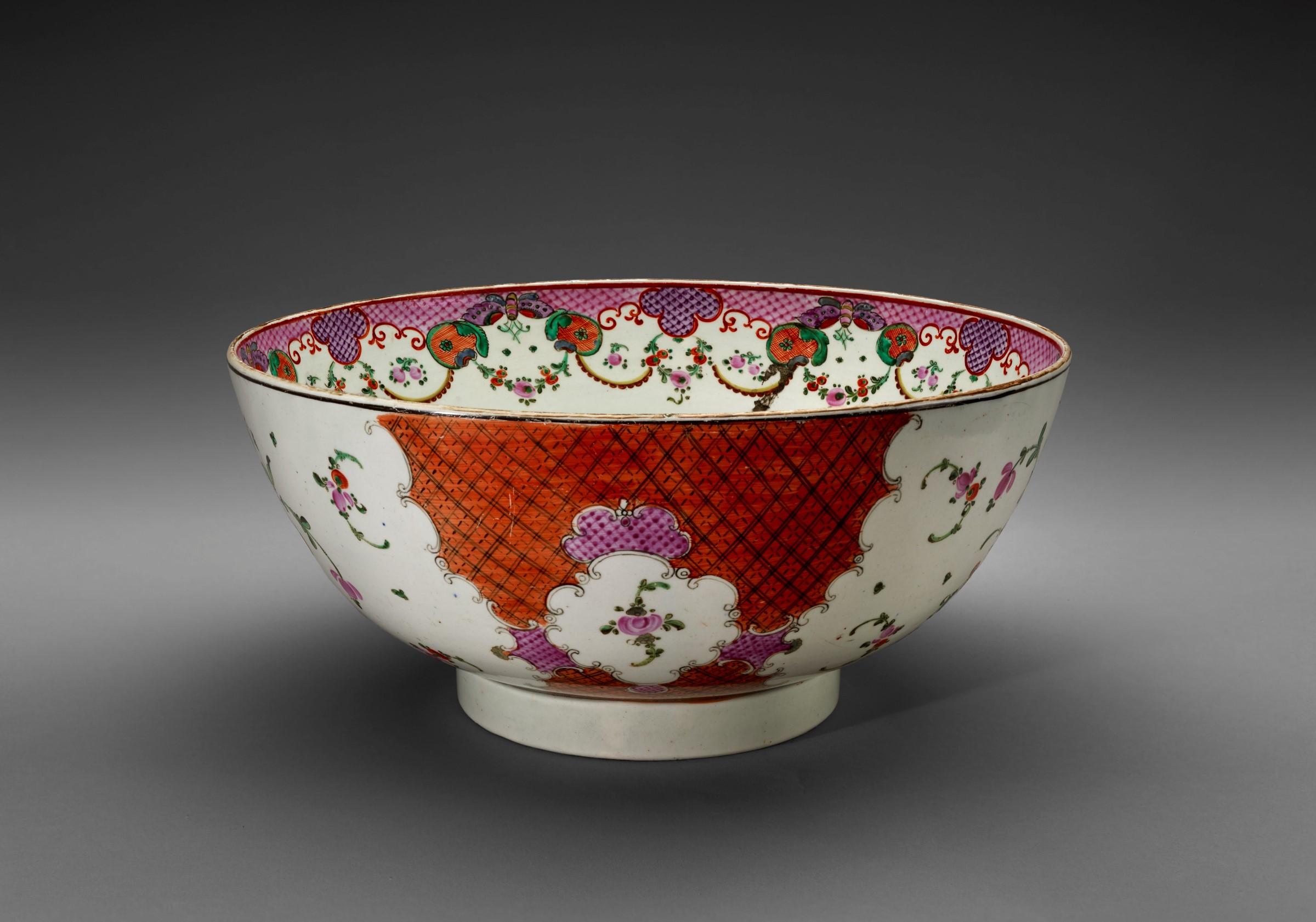 FOR BLOG ONLY - judas bowl, exterior