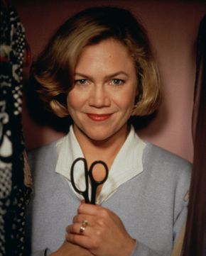 FOR BLOG POST ONLY (caption) - Serial Mom