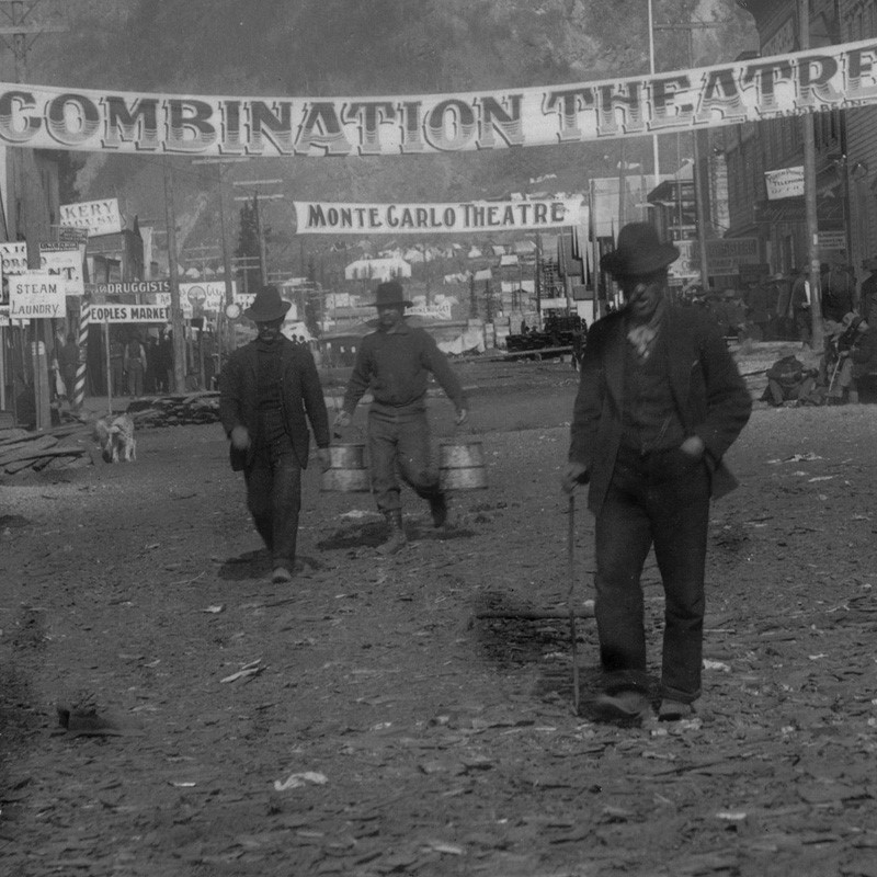 FOR FALL FILM BLOG POST ONLY - Dawson City