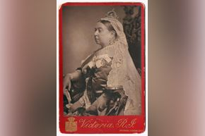 FOR VICTORIA BLOG POST ONLY - Bassano card (caption)