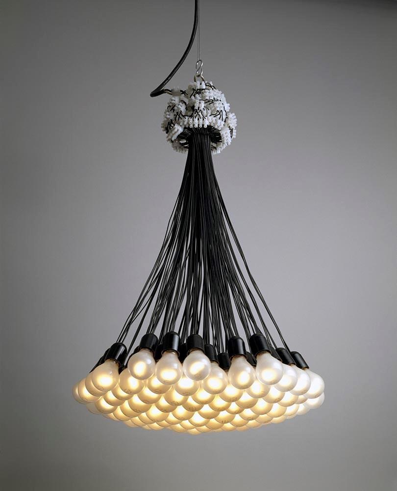 Graumans - 85 Lamps