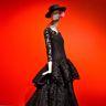 This Oscar de la Renta Fashion Exhibit Will Take Your Breath Away—Erica Gonzales, Harper's Bazaar.com, October 9, 2017