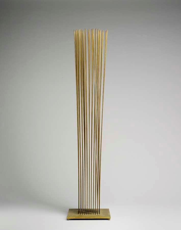 Harry Bertoia Sound Sculpture 2 (blog only)