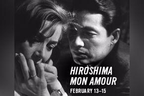 hiroshima mon amour film housead