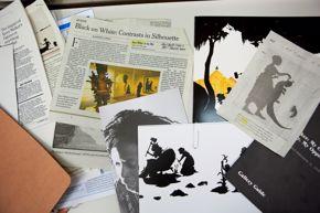 Hirsch Artist Files photo 1