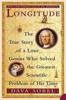 History Book Club | Longitude: True Story Lone Genius Who Solved Greatest Scientific Problem of His Time