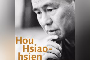 hou hsiao hsien blog post - book cover