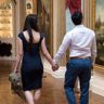 Valentine's Day Guide, featuring Twilight Tour at Rienzi—Houston Chronicle, January 31, 2018