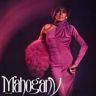 'Mahogany' set for Movies Houstonians Love series—Joy Sewing, Houston Chronicle, December 1, 2017