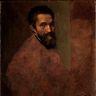 Museum of Fine Arts, Houston, will show Michelangelo masterpieces—Molly Glentzer, Houston Chronicle, February 2, 2018