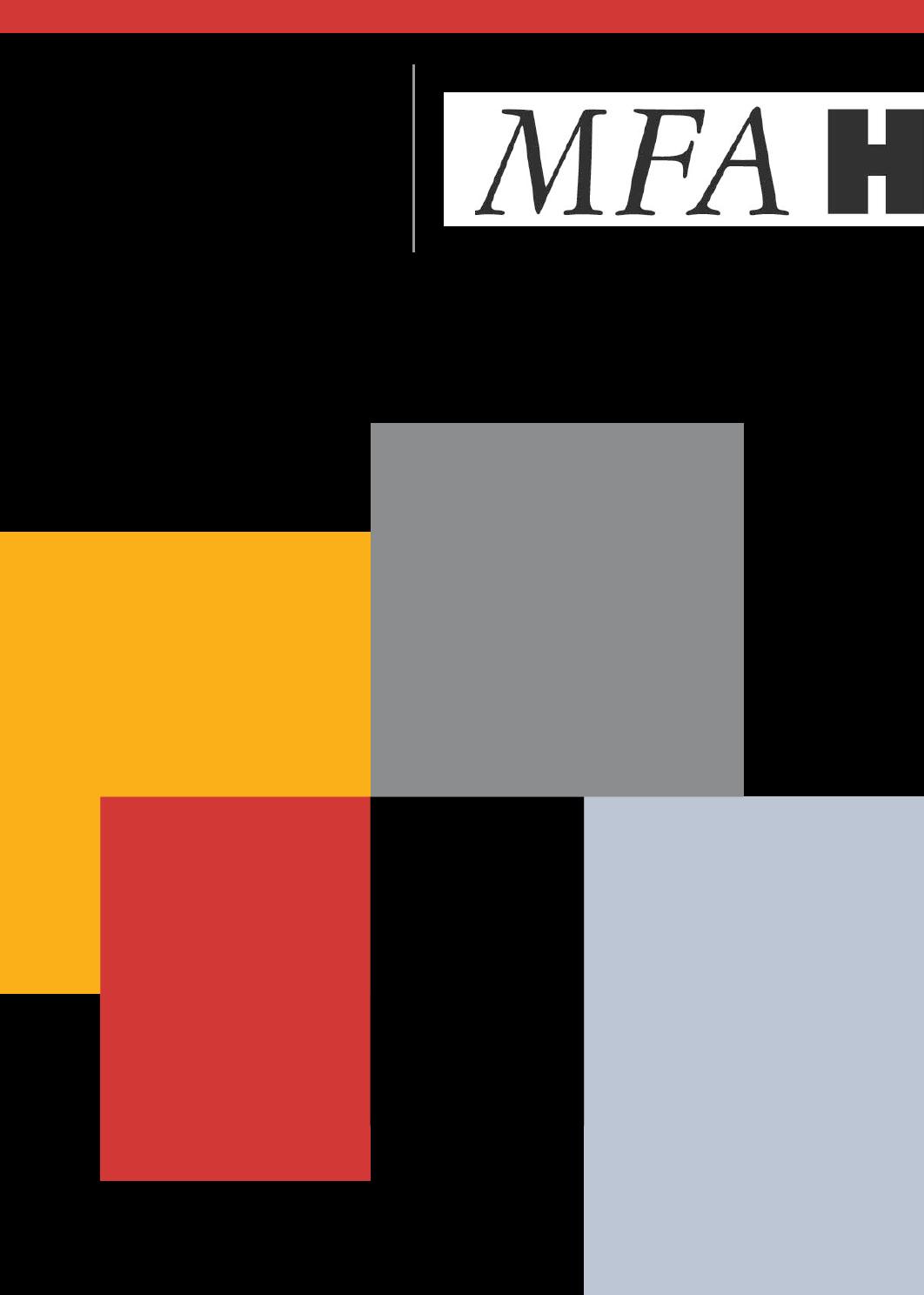 ICAA logo 2020