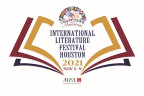 International Literature Festival 2021