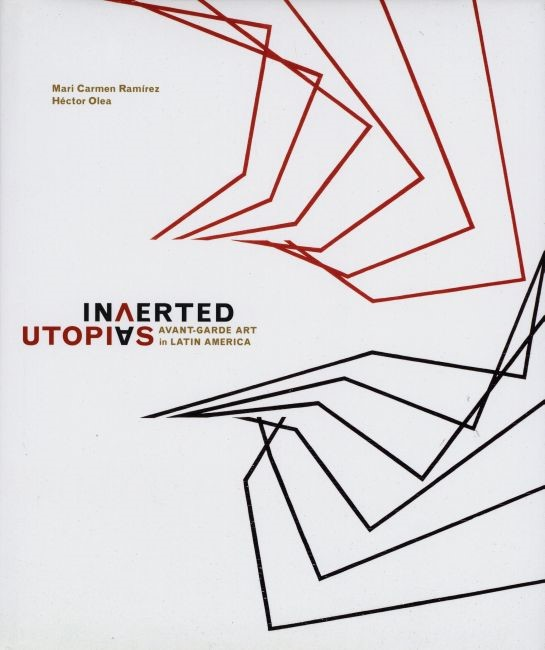 Inverted Utopias