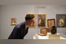 "A tour of the exhibition ""Glory of Spain"" with James Anno, associate curator of European art."