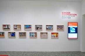 KFEC Gallery