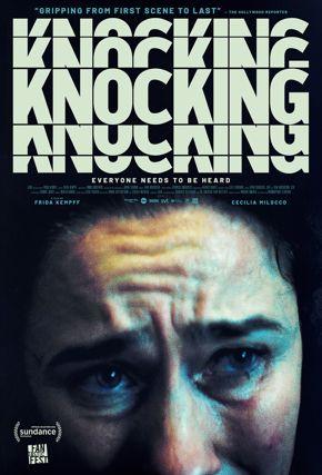 Knocking | film poster