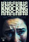 Knocking   film poster
