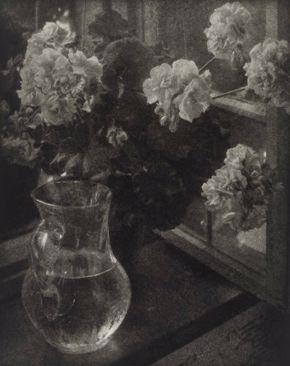 Kuhn Exhibitions 1