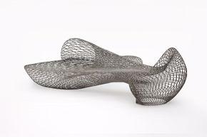 Laarman - Dragon Bench
