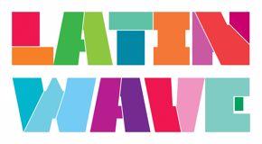 latin wave new logo 2015