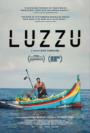 Luzzu | film poster