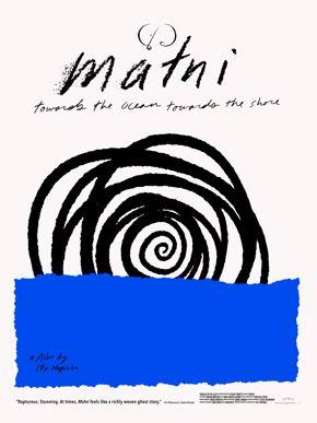 Małni — Towards the Ocean, Towards the Shore