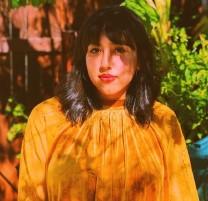 Courtney Khim