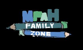 MFAH Family Zone